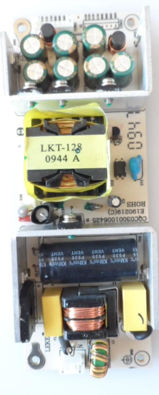 PB/LK2090/CHINATV POWER BOARD ,LK2090-005,091149,CQC03001006425,