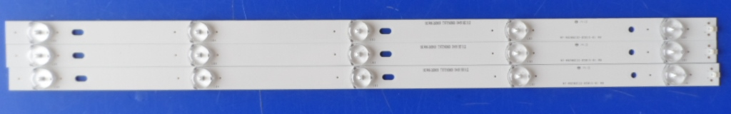 LB/28INC/NN3 LED BACKLAIHT ,RF-AD280E32-0501S-01,