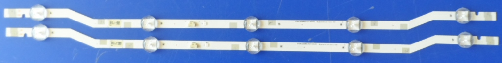 LB/32INC/SAM/32M4002 LED BACKLAIHT  ,V7DN-320SM0-R1,(17.03.23),