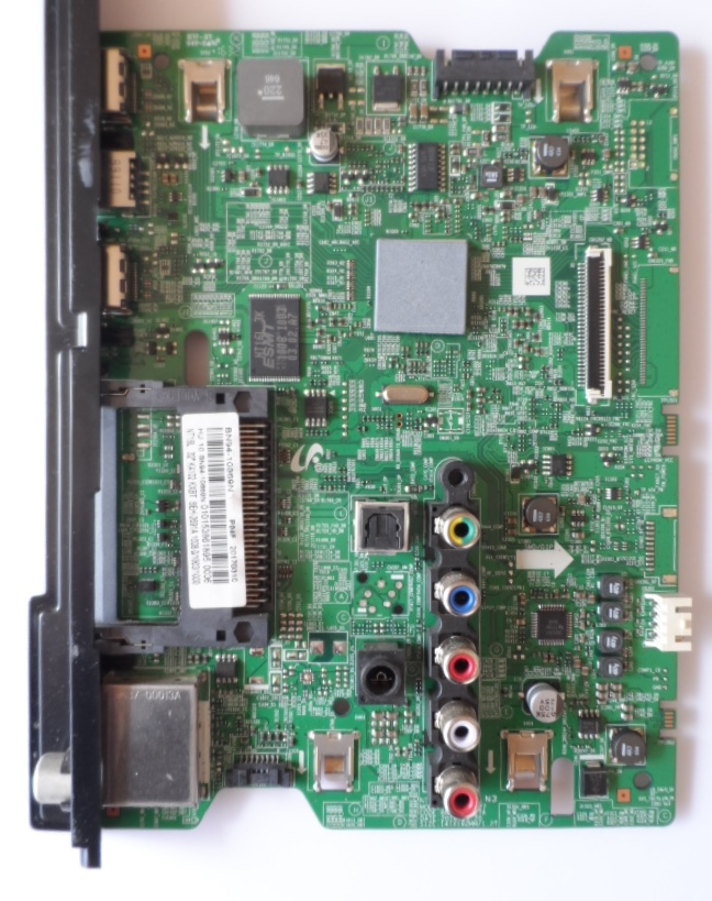 MB/BN94-10869N/SAM/32K4102 MAIN BOARD ,BN94-10869N, BN41-02527A,for SAMSUNG UE32K4102AK,