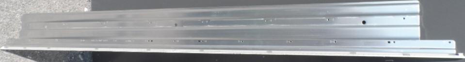 LB/60INC/LG/60UH6157 LED BACKLAIHT  6916L-2653A, 6916L-2652A,