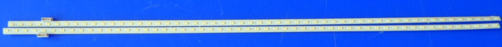 LB/50INC/SONY/50W805 LED BACKLAIHT ,LB50016 V2_L,LB50019 V3_R , for,SONY ,KDL-50W805B