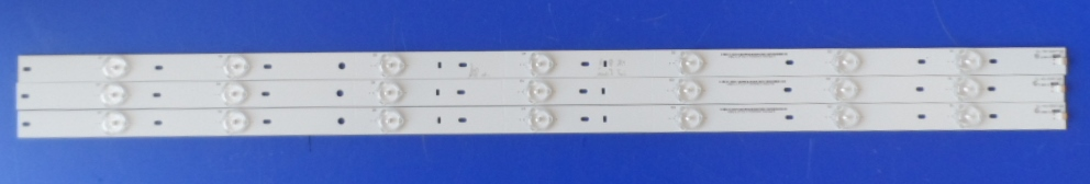 LB/40INC/PH/40PFH4109 LED BACKLAIHT  ,CL-40-D307-V3,for, PHILIPS, 40PFH4109/88
