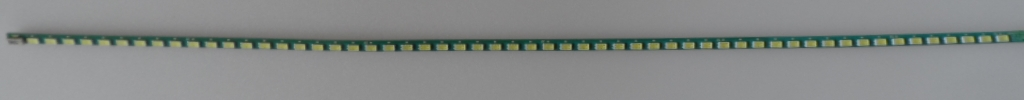 LB/22INC/LG/22LE5510 LED BACKLAIHT ,STL215A02-7, for, LG 22LE5510
