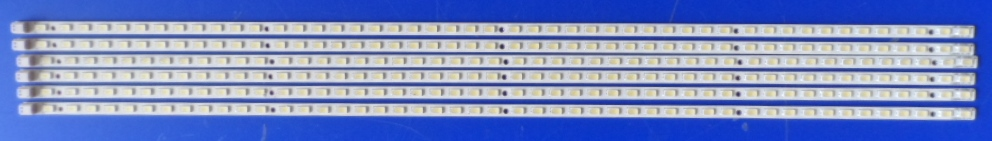 LB/40INC/SAM/40B6000 LED BACKLAIHT ,LBM-4000BM01,LJ64-01756A,LJ64-01757A,LJ64-01758A,