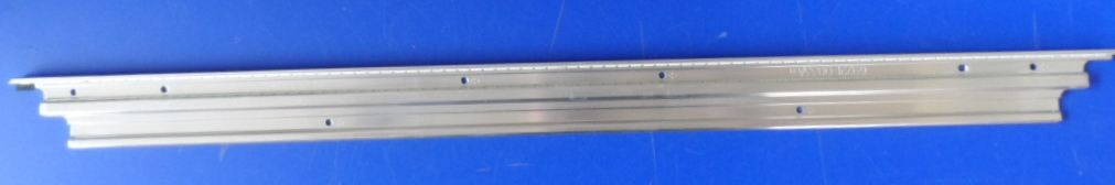 LB/32INC/PH/32PFL6807 LED BACKLAIHT,32