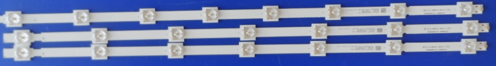 LB/32INC/CHINA/NN5 LED BACKLAIHT  ,TKD320022000-X2-A, TKD320022000-X2-B,2x7 1x8,