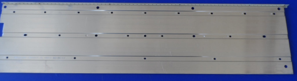 LB/48INC/VES/TOSH LED BACKLAIHT ,48inc ,VNB ,7020PKG, 72EA ,Rev0.1 ,13115,48240,48T5435,