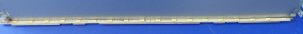 LB/24INC/SAM/T24E310/1 LED BACKLAIHT ,6202B0005S301