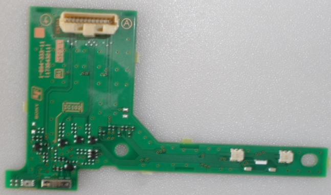 IRM/SONY/49X8005C IR MODULE ,1-894-333-11,173543211, for, SONY, KD-49X8005C,