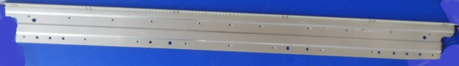LB/49INC/PH/49PUS7909 LED BACKLAIHT ,49