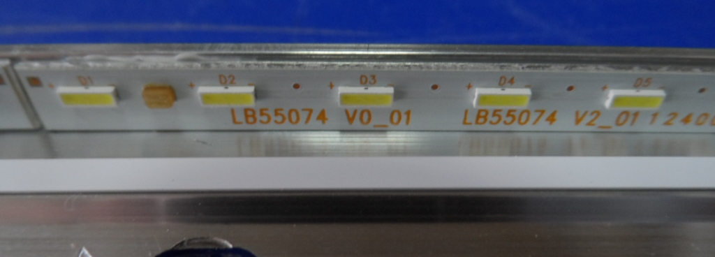 LB/55INC/SONY/55SD8505 LED BACKLAIHT ,LB55074 V3_01,LB55074 V1_01,LB55074 V0_01,LB55074 V2_01,