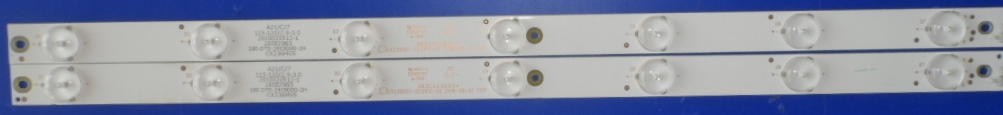 LB/24INC/TURBOX LED BACKLAIHT  ,303CX236034,CX236D07-ZC21FG-02,