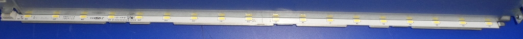 LB/24INC/SAM/T24E310 LED BACKLAIHT ,6202B0005S300,17072115,