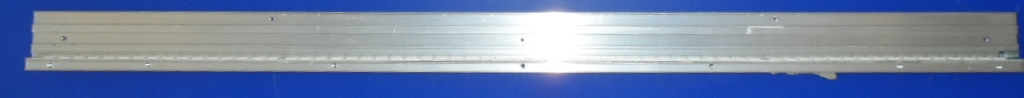 LB/26INC/NN LED BACKLAIHT ,AS-THC26001-E3J2CB-W-1-1BA-2159,E258133 1141 26 3T-LED,