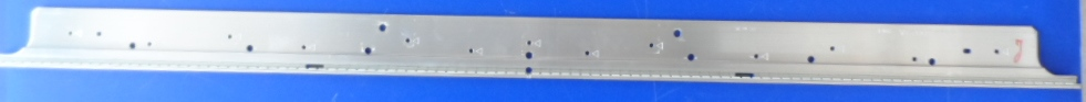 LB/42INC/LG/42LM640 LED BACKLAIHT,42