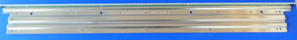 LB/43INC/PH/43PUS7150 LED BACKLAIHT  ,6916L-2172A,6916L-2173A,43