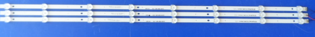 LB/43INC/NN/CELLO LED BACKLAIHT  ,LGL4338-3030JF-MSK1-10100,E177671B/PEC BPM2V0,