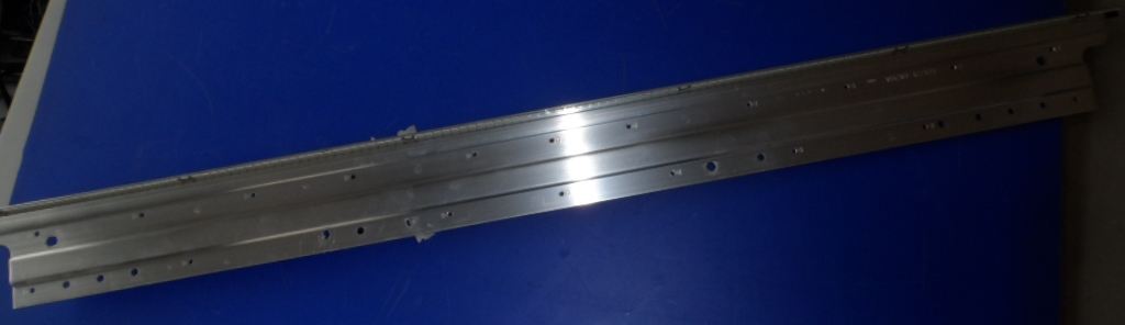 LB/49INC/LG/49UF695V LED BACKLAIHT ,49