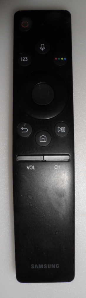 RC/SAM/BN59-01274A ORIGINAL SMART REMOTE CONTROL,BN59-01274A,RMCSPM1AP1, for SAMSUNG LED TV